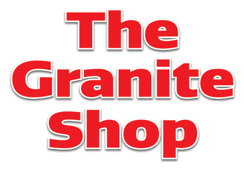 The Granite Shop